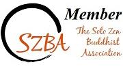 szba logo