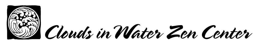 banner-revised-logo-2011